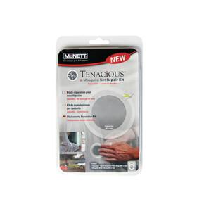 McNett - Kit réparation moustiquaire